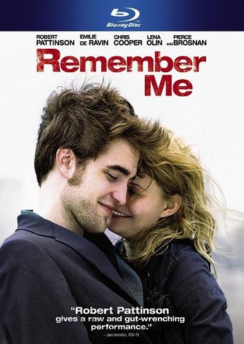 Помни меня / Remember Me